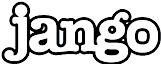 Jango's Company logo