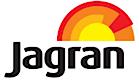 Janhit Jagran's Company logo