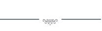 Jani Paivarinta's Company logo