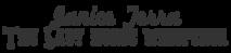 Janice Terra   The Lady Horse Whisperer's Company logo