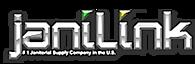 Janilink Corp's Company logo
