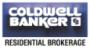 Todayshomelistings's Competitor - Janis Kirshner Real Estate Agent logo