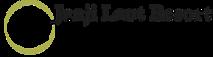 Janji Laut's Company logo