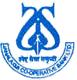 Janlaxmi co-operative bank's Company logo