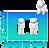 Pinnacle Design Center's Competitor - Jannah Team logo