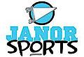 Janor Sports's Company logo