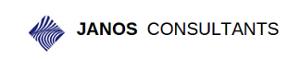 Janos Consultants's Company logo