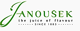 Janousek's Company logo