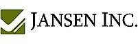 Jansen Inc's Company logo