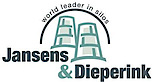 Jansens & Dieperink's Company logo