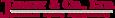 Jansey Logo
