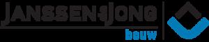 Janssen De Jong Bouw B.v's Company logo