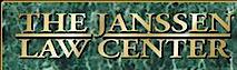 Jjlaw's Company logo