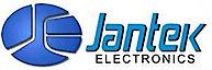 Jantek Electronics, Inc's Company logo