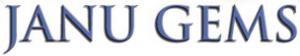 Janu Gems's Company logo