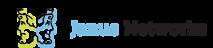Janus Networks's Company logo