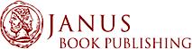 Janus Publishing's Company logo