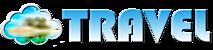 Japan Coach Outlet's Company logo