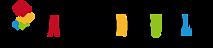 Japan Code Supply's Company logo