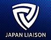 Japan Liaison's Company logo