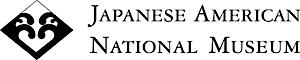 Janm's Company logo