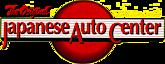 Autorepairtuneup's Company logo