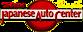 Autorepairtuneup's company profile