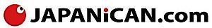 JAPANiCAN.com's Company logo