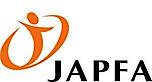 Japfa Comfeed's Company logo