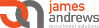 Jarsolutions's Company logo