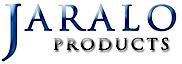 Jaralo Products's Company logo