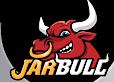 Jarbull's Company logo