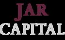 JAR Capital's Company logo