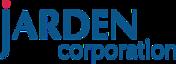 Jarden's Company logo