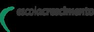 Jardim Escola Crescimento Ltda's Company logo