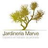 Jardineria Marve's Company logo