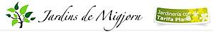 Jardins De Migjorn Serveis I Manteniment Sl's Company logo