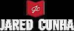Jared Cunha's Company logo