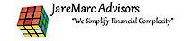 Jaremarc Advisors's Company logo