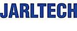 Jarltech's Company logo