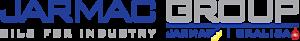 JARMAC LIMITED's Company logo
