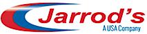 Jarrod's Pest Products's Company logo