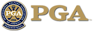 Jarryd Wood Golf's Company logo