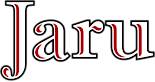 Jaru's Company logo