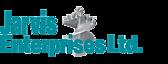 Jarvisenterprisesltd's Company logo