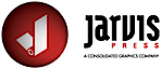 Jarvis Press's Company logo