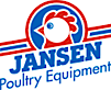 Jpe's Company logo