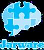 JarWare's Company logo