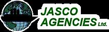Jasco Agencies's Company logo