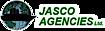 Jasco Agencies's company profile
